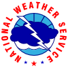 [Image: nws.png]